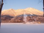 3月20日〜21日/DIGITAL DETOXスキー&スノボツアー【ノーメディア】
