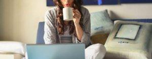 在宅勤務でのリモハラ・テレハラを防ぐ。デジタルデトックスで健康的なリモートワークを