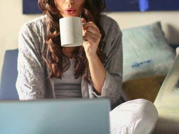 リモートワークハラスメント(リモハラ・テレハラ)とは?デジタルデトックスで健康的な在宅勤務を
