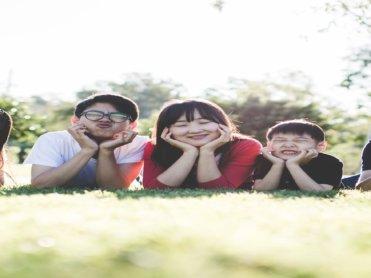 GW中のスマホ依存を防ごう。家族でデジタルデトックスをする方法