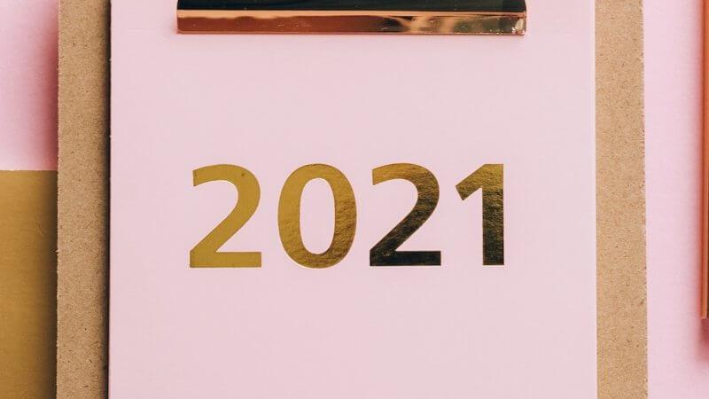 【新年のご挨拶】デジタルデトックス・アドバイザー養成講座 20%OFFのお知らせ