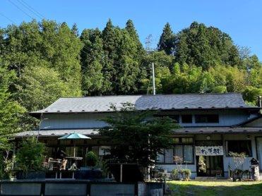【健康美人】宮城県登米市で「デジタルデトックス宿泊体験」を開発中!